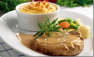 15 of the Best Crock Pot Recipes Pork Chops