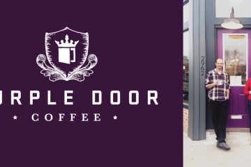 purple-door-coffee